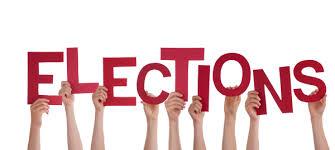 Parent Governor Elections | Grasmere